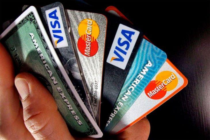 Estos son los bancos que ya ofrecen tarjetas de crédito sin cobro de membresía