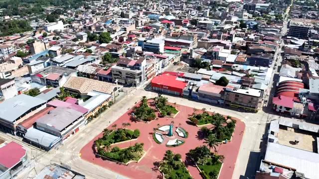 San Martín: Fin de la cuarentena focalizada en la región