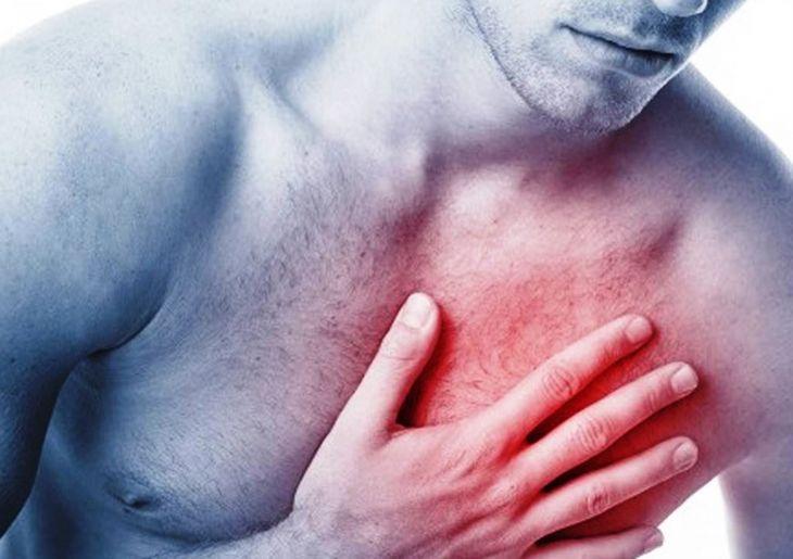 10% de fallecidos en el Perú padecía enfermedades cardiovasculares