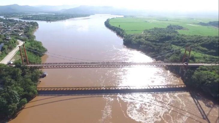 PEHCBM: Puente Picota ya cumplió su ciclo y no se puede rehabilitar, se tiene que construir uno nuevo