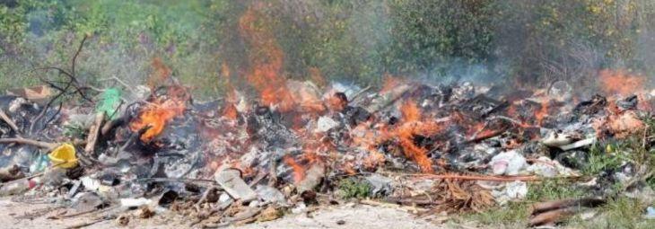 Concejo Provincial de San Martín aprobó en sesión de comuna el Reglamento de Atención de Denuncias Ambientales