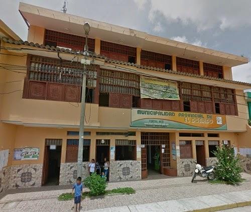 Municipalidad del Dorado incinera más de 250 kilos de productos vencidos incautados en operativos