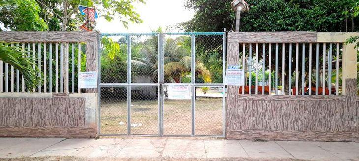 Picota: Por incumplir normas del estado de emergencia, el fin de semana cerraron varios establecimientos