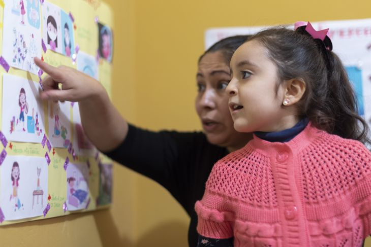 25 gobiernos regionales apuestan en conjunto por fortalecer la implementación de políticas favorables a la primera infancia