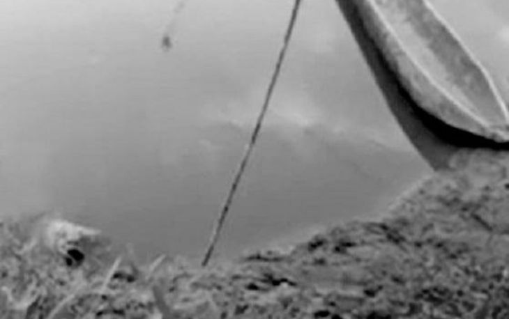 Moyobamba: Pescadores encuentran cadáver flotando en el río Mayo en el puerto Juningue