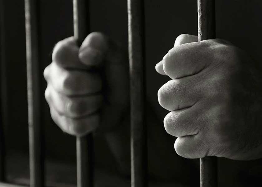 Moyobamba: Poder Judicial confirma cadena perpetua a tío que ultrajó a sobrina de trece años