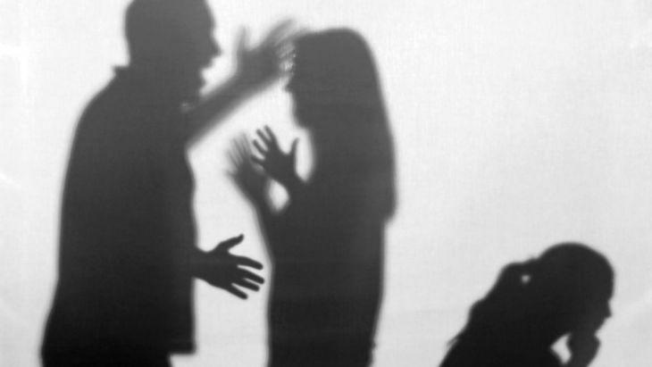 Tarapoto: En solo 15 días, 112 denuncias por violencia familiar fueron atendidas en el Juzgado de Familia Transitorio