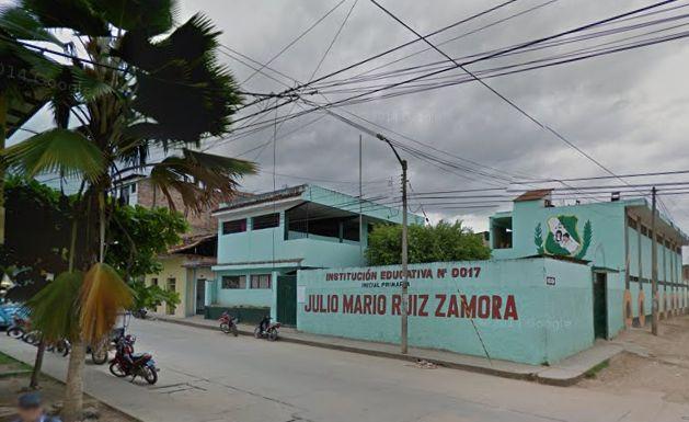 Lista con vacantes en algunas instituciones educativas que pertenecen a la UGEL San Martín no estaría actualizada