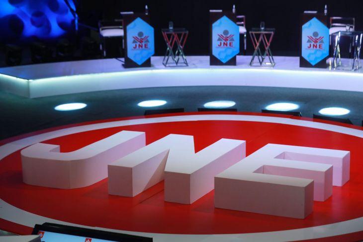 Segunda vuelta: así será el orden de intervenciones en los debates