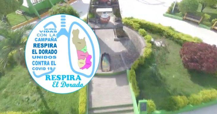 El Dorado: Cuatro municipios distritales definirán esta semana montos a aportar en la campaña para adquirir planta de oxígeno