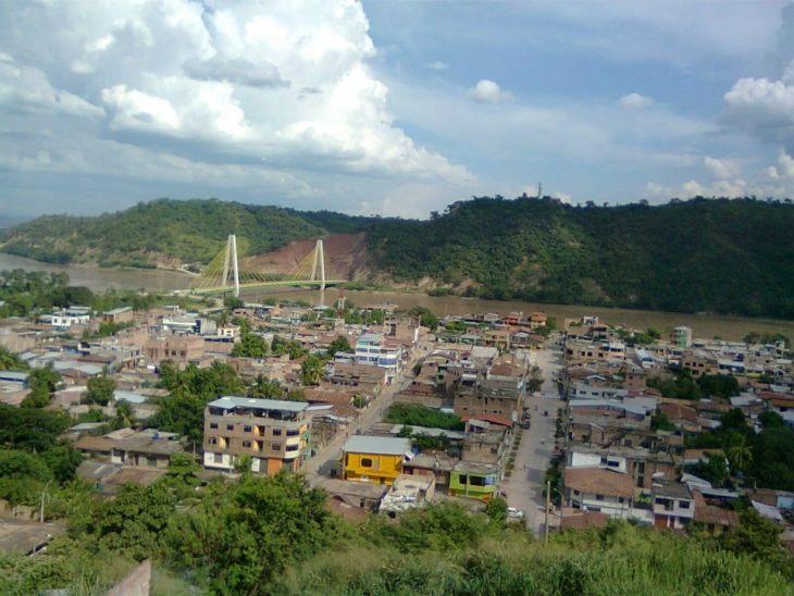 Goresam actualiza expediente para ejecutar proyecto de agua y desagüe para Bellavista