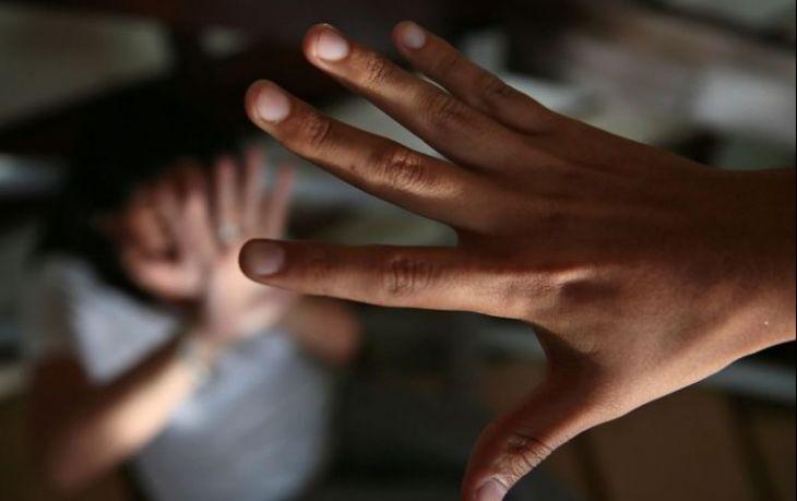 Rioja: Fiscalía abrió investigación por el plazo de 60 días contra profesor acusado de abusar sexualmente de su alumna de 13 años de edad, entre los años 2018 y 2019