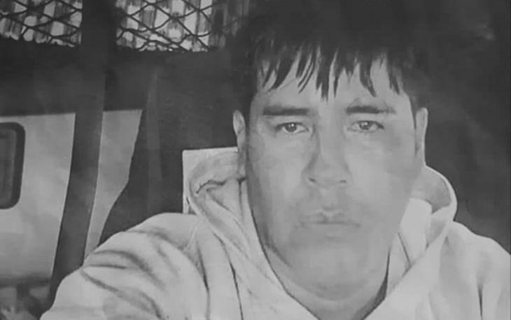 Tocache: Ubican cadáver de conductor que desapareció en la zona de Nuevo Progreso