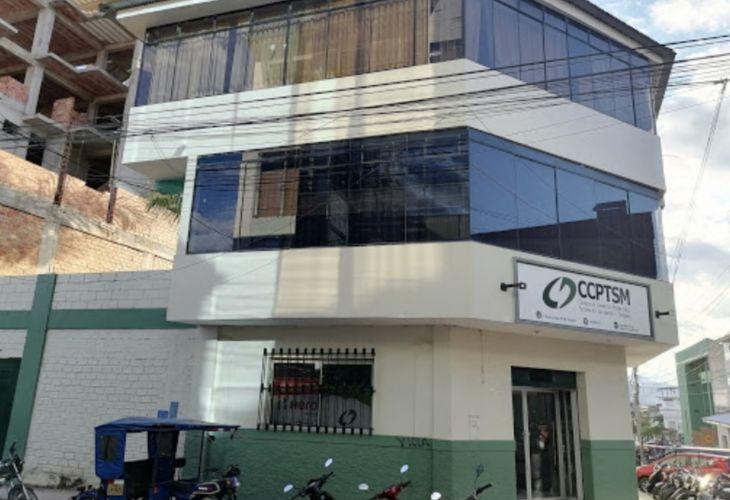 Tarapoto: Cámara de Comercio y Producción de San Martín abrirá Oficina de Estudios Económicos y Financieros