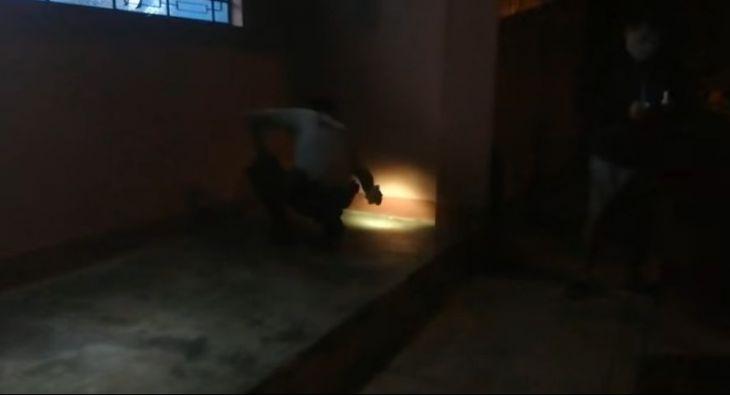 Los atentados contra funcionarios de la municipalidad de Bellavista continúan