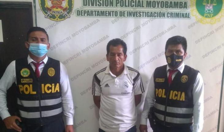 Cae otro implicado en secuestro de empresario molinero