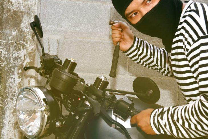 San Pablo: Desarticulan presunta banda delincuencial dedicada al hurto y desmantelar vehículos menores robados