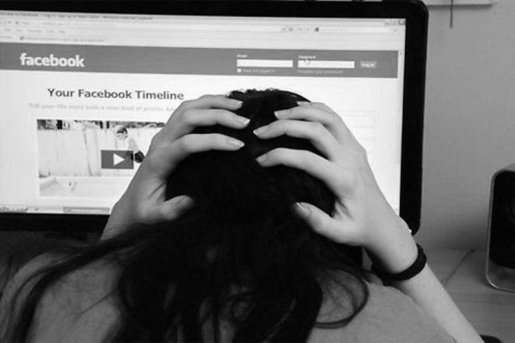 San Martín: Sujetos acosan a jovencitos mediante las redes sociales